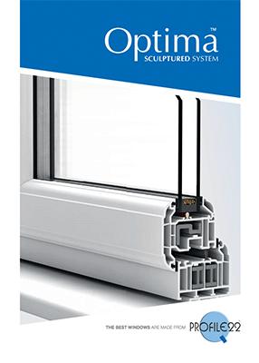Brochure Downloads The Window Store For Installer
